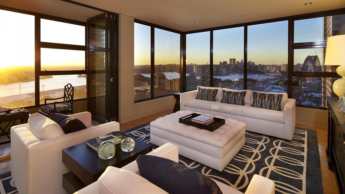 beautiful-apartment-design