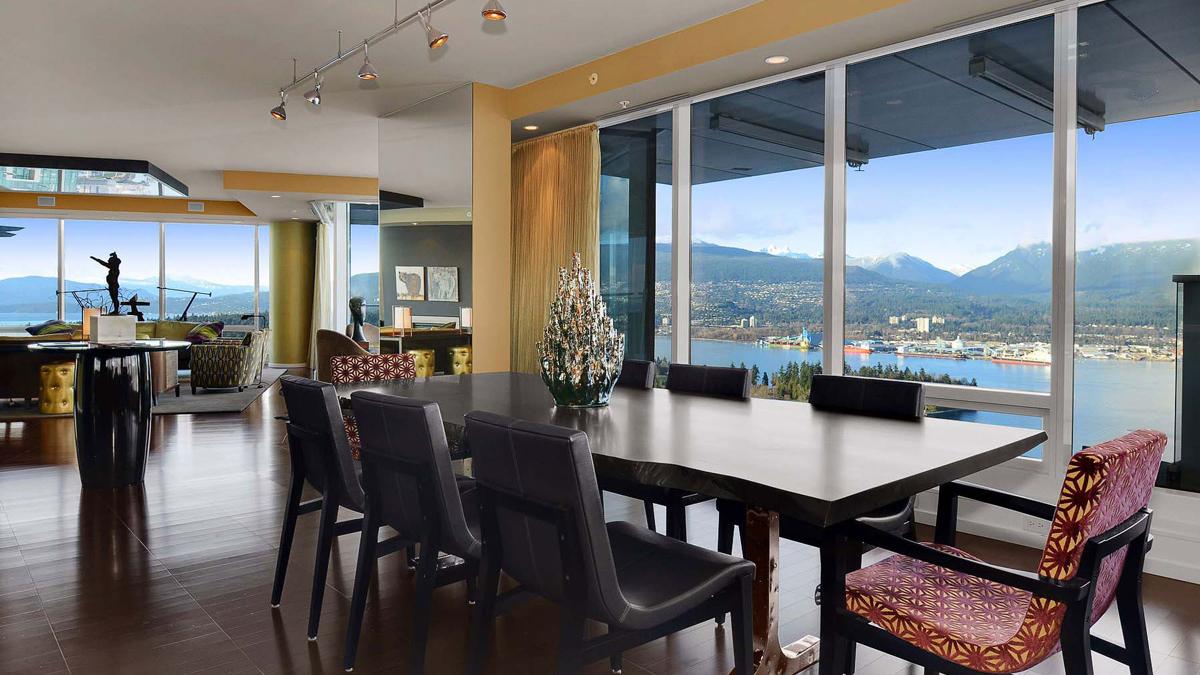 beautiful-apartment-design2