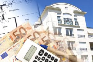 img-euros
